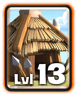goblin_hut Level 13