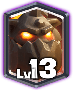lava_hound Level 13