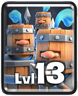 royal_recruits Level 13