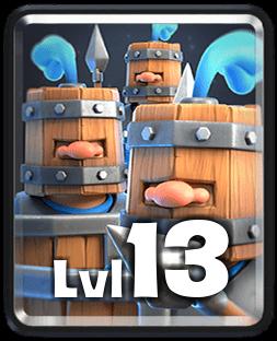 royal_recruits Level 13
