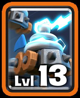 zappies Level 13