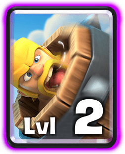 barbarian_barrel Level 2