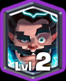 electro_wizard Level 2