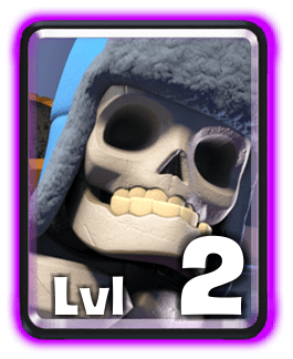 giant_skeleton Level 2