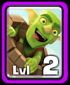 goblin_barrel Level 2