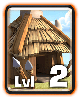 goblin_hut Level 2