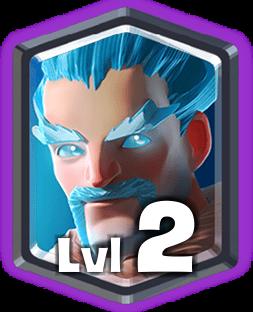 ice_wizard Level 2
