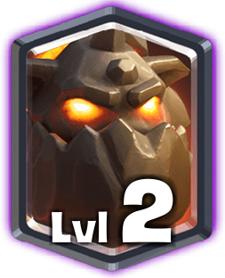 lava_hound Level 2