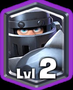 mega_knight Level 2