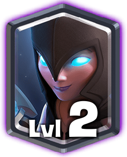 night_witch Level 2