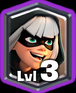 bandit Level 3