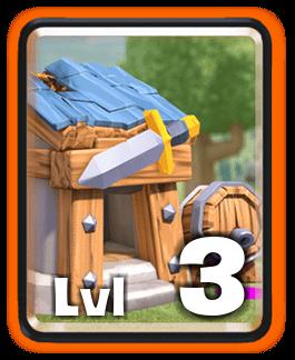 barbarian_hut Level 3