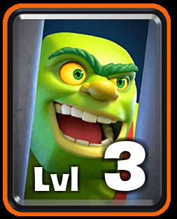 goblin_cage Level 3