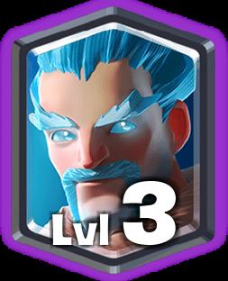 ice_wizard Level 3