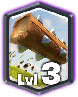 the_log Level 3