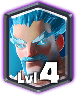 ice_wizard Level 4