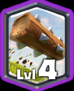 the_log Level 4