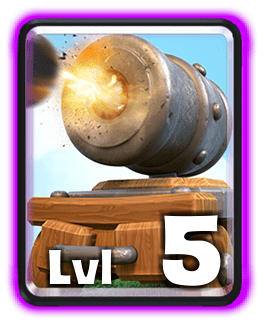 cannon_cart Level 5