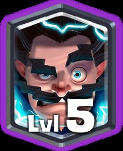 electro_wizard Level 5