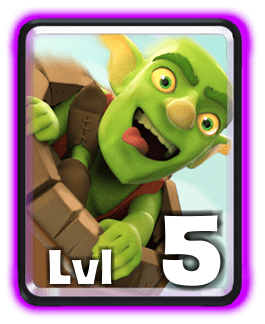goblin_barrel Level 5