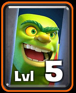 goblin_cage Level 5