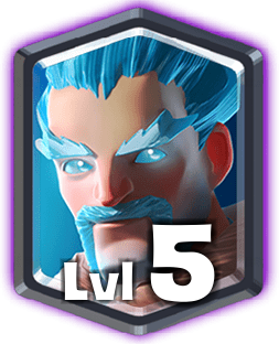 ice_wizard Level 5