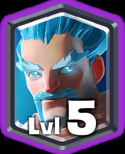 ice_wizard Level 5