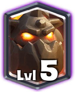 lava_hound Level 5