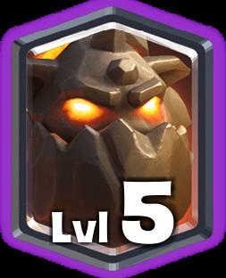 lava_hound Level 5