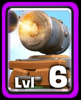 cannon_cart Level 6