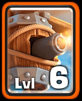 flying_machine Level 6