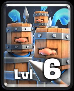 royal_recruits Level 6