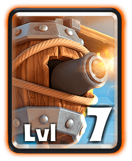 flying_machine Level 7