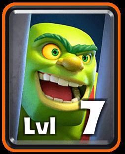 goblin_cage Level 7