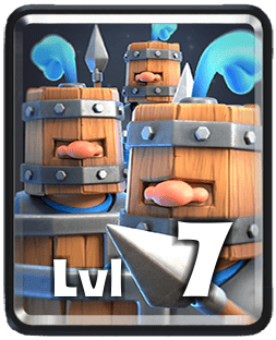 royal_recruits Level 7