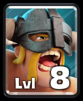 elite_barbarians Level 8