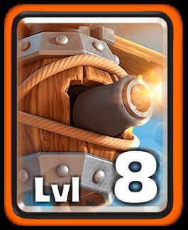 flying_machine Level 8
