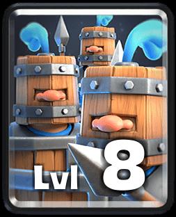 royal_recruits Level 8
