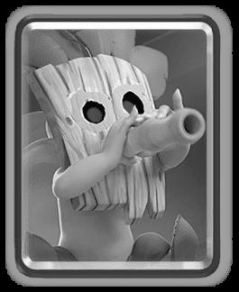 dart_goblin