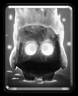 fire_spirits