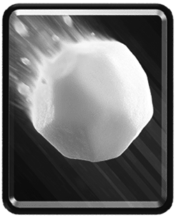 giant_snowball