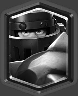 mega_knight