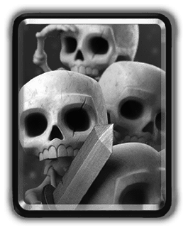 skeleton_army