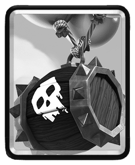 skeleton_barrel