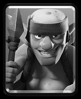spear_goblins